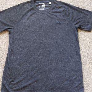 Men's Adidas ultamate t shirt
